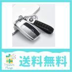 yoshinari Mercedes Benz ベンツ キーレスゴー スマート キーケース キー カ ...