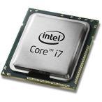Intel Core i7 i7-5820K Hexa-core (6 Core) 3.30 GHz Processor - Socket