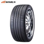 ウィンラン WINRUN R330 225/55R17インチ 新品 サマータイヤ 単品 1本