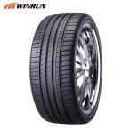 ウィンラン WINRUN R330 245/40R19インチ 新品 サマータイヤ 単品 1本
