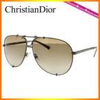 クリスチャン・ディオール サングラス Christian Dior メンズ ディオール オム DIOR 0175S 5T2/CC 61 レギュラーフィット DIOR HOMME クリスマス プレゼント