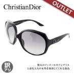 ディオール サングラス Christian Dior Glossy1 584/LF メンズ レディース
