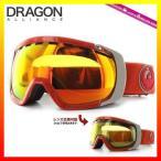 ショッピングゴーグル ゴーグル ドラゴン ミラー レンズ メンズ レディース DRAGON ROGUE 722-4890