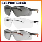 ��ʴ���к� ���󥰥饹 �ᥬ�� �������� ���ݡ��� ������� ��ʴ��  EYE PROTECTION EPS 6074