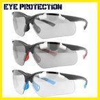 ��ʴ���к� �ᥬ�� ���󥰥饹 �������� ��ʴ�к� ��ʴ�� ���ݡ��� ������� EYE PROTECTION EPS 6076