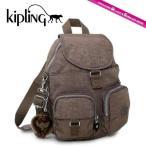 キプリング リュック リュックサック バッグ kipling K13108757 レディース