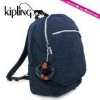 キプリング リュック リュックサック バッグ kipling K15016511 レディース