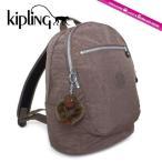 キプリング リュック リュックサック バッグ kipling K15016757 レディース