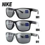 ナイキ サングラス NIKE CRUISER クルーザー EV0834 001/004/011 スポーツ