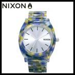 ニクソン 腕時計 NIXON