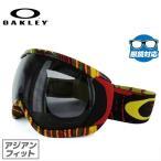 ショッピングオークリー オークリー ゴーグル キャノピー 眼鏡対応 59-471J Canopy アジアンフィット OAKLEY