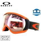 オークリー ゴーグル OAKLEY キャノピー CANOPY OO7047-21 スキー スノーボード アジアンフィット