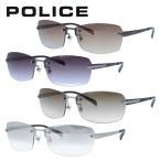 ポリス サングラス POLICE SPL269J 0K03/568N/583X/584V 60 アジアンフィット メンズ アイウェア 2016年 国内正規品
