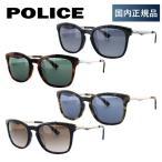 ポリス POLICE サングラス 国内正規品 BLACKBIRD LIGHT6 ブラック バードライト6 SPL524J 0700/0710/0711/0AM5 52 紫外線 UV カット
