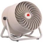 ナカトミ 35cm 循環 送風機 風太郎 200V CV-3530 代引不可