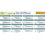 グット goot 替こて先 3.2D型スリム RX-85HSRT-3.2D