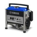 ヤマハ YAMAHA ポータブル 発電機 50Hz EF-900FW 在庫品