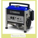 ヤマハ YAMAHA ポータブル 発電機 60Hz EF-900FW 在庫品