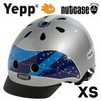 【SALE】【正規品】Yepp Bike Helmet (XS) イエップ バイク ヘルメット:サイズXS