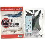 【2S】 エフトイズ 1/144 日本の翼コレクション Vol.1 シークレット RF-4EJ 偵察航空隊 第501飛行隊 茨城県 百里基地 戦闘機 半完成品 食玩 単品