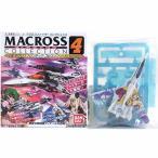 1/250 マクロスファイターコレクション Vol.4 BOX