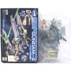 コスモフリートコレクション 機動戦士ガンダム ACT2  BOX