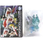 メガハウス コスモフリートコレクション 機動戦士ガンダムACT1 BOX