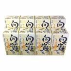 【8SET】 ボーフォード 向吉悠睦の世界 現代仏像コレクション 第2弾 全8種セット