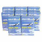 【送料無料】 エフトイズ ANAウイングコレクション Vol.3 全8種セット(シークレットを含まない) 旅客機 ミニチュア 完成品