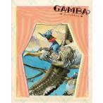 GAMBA ガンバと仲間たち(コレクターズ・エディション)(1360267A) Blu-ray