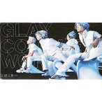 GLAY COMPLETE WORKS(1702124A) DVD