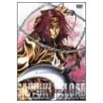 最遊記 RELOAD(3) (初回限定生産)(1732446A) DVD