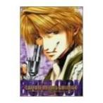最遊記RELOAD GUNLOCK 第1巻(初回限定版)(1737415A) DVD