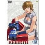 格闘美神 武龍 REBIRTH 伍(1780146A) DVD