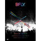 "BUMP OF CHICKEN STADIUM TOUR 2016 ""BFLY"