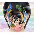 ももいろクローバーZ 白金の夜明け(初回限定盤(CD+Blu-ray))(3841955S) CD