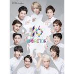 10神ACTOR (DVD付) (3880916S) CD