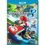 「マリオカート8 (5123103A) WiiU」の画像