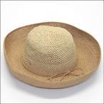 ショッピングヘレンカミンスキー ヘレンカミンスキー プロバンス12 マルチカラー 夏の定番♪丸めて収納可能なラフィア製ローラブルハット レディース帽子 ≪2014SS≫ Provence 12 Multi Sorbet
