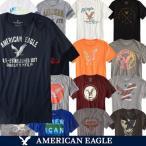 メール便 送料無料  アメリカンイーグル/メンズ/AE Graphic T/半袖/Tシャツ/ S M L サイズ