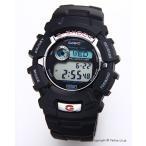 ショッピングカシオ カシオ 腕時計 G-SHOCK (ジーショック) G-2310R-1 (海外モデル)