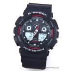 カシオ Gショック 腕時計 【海外モデル】