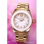 ショッピングコーチ コーチ COACH 腕時計 レディース アンディ ブレスレット 14501402