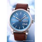 ディーゼル 腕時計 メンズ DIESEL DZ1512