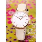 フルラ FURLA 腕時計 レディース GIADA R4251108503
