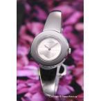 グッチ GUCCI 腕時計 レディース YA129502 U-play Collection