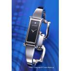 ショッピングGUCCI グッチ GUCCI 腕時計 レディース YA015555 1500-Series