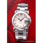 グッチ GUCCI 腕時計 ボーイズ YA101406 G-Round