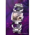 グッチ GUCCI 腕時計 レディース YA125507 G-グッチ コレクション