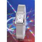 キャサリンハムネット 腕時計 レクタングル レディース KH80D6-B02